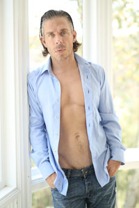 Picture of Mick Blue