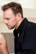 Erik Everhard Picture