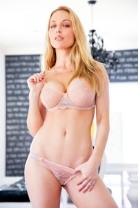 Picture of Kayden Kross