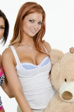 Jayden Cole Picture