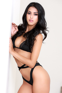 Picture of Sophia Leone