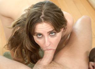 Pleasing Dick