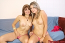 Sadie Sable & Nina Lane, picture 136 of 251