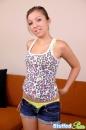 Sasha Hall picture 15