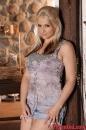 Sarah Vandella, picture 4 of 102