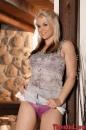 Sarah Vandella, picture 13 of 102