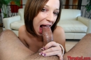 Jada Stevens, picture 100 of 129