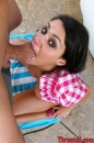 Charley Chase, picture 390 of 507