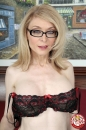 Nina Hartley picture 1