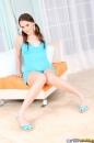 Tori Black picture 20
