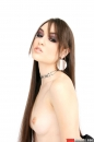 Sasha Grey picture 13