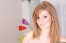 Faye Valentine picture 9