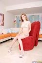 Faye Valentine picture 22