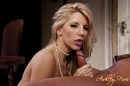 Ashley Fires picture 27