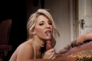 Ashley Fires picture 24