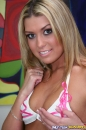 Tiffany Rayne, picture 10 of 91
