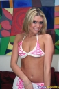 Tiffany Rayne, picture 13 of 91