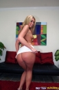 Tiffany Rayne, picture 30 of 91