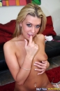 Tiffany Rayne, picture 83 of 91