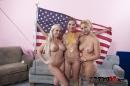 Christie Stevens VS Lia Lor VS Sarah Vandella, picture 319 of 330