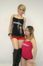 Ash Hollywood and Missy Scarlet, picture 33 of 339
