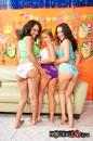 Vicki Chase, Anjanette Astoria and Nikki Delano picture 4