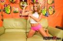 Nikki Delano picture 4