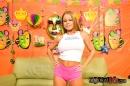 Nikki Delano picture 7