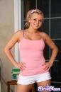 Bree Olson picture 5
