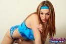 Cassandra Calogera picture 26