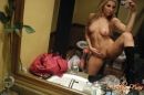 Ashley Fires picture 22