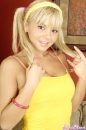 Bree Olson picture 24