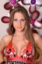 Rachel Roxx, picture 1 of 114
