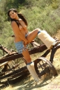 Sunny On The Ranch picture 9