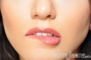 Body Parts: Mouth And Lips picture 2