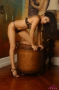 Sunny Leone picture 16