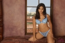 Baby Blue Lingerie picture 3