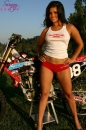 Motorcross Photoshoot picture 7