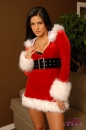 Mrs Claus picture 11