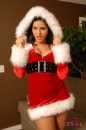 Mrs Claus picture 19