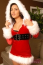 Mrs Claus picture 26