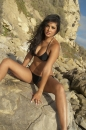 Sunny On The Rocks picture 10