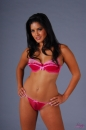 Sunnys Pink Lingerie picture 3