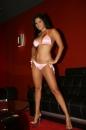 Sunny Pink Bikini picture 2