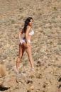 Sunny Leone picture 3