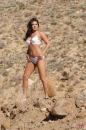 Sunny Leone picture 7