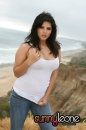 White Tank At Beach picture 18