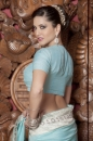 Bollywood Sunny picture 17