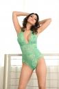 Sunny Leone Set 6 picture 10