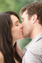 James Deen picture 1